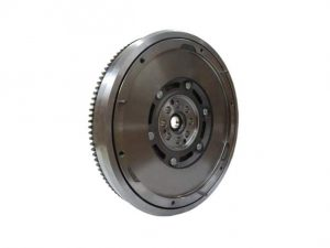 CR-V LUK Dual Mass Flywheel