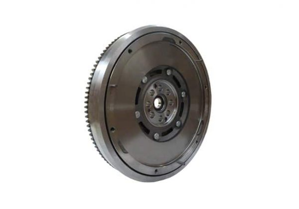 Honda CR-V LUK Dual Mass Flywheel 2005-2006