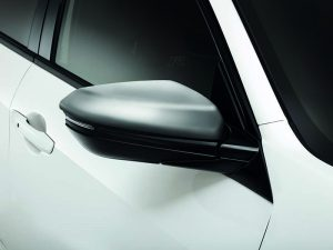 Civic-Type-R-Silver-Door-Mirror-Caps