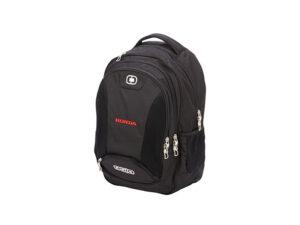 Ogio-Bag