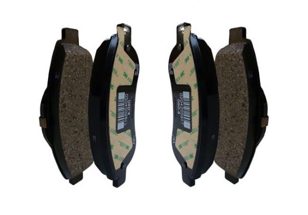 correct-front-pads-2