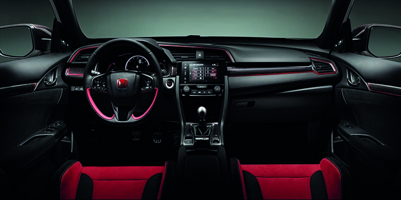 cox motor parts genuine honda car parts autos post. Black Bedroom Furniture Sets. Home Design Ideas