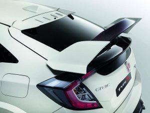 honda-civic-type-r-carbon-wing-spoiler