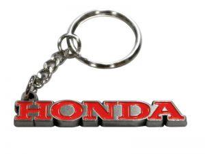 honda-keyring
