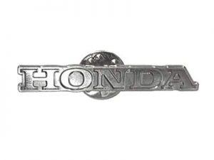 honda-pin-badge