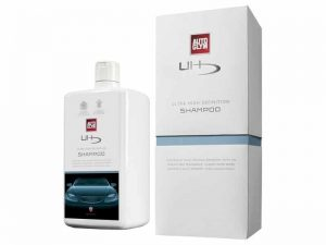 Autoglym Ultra High Definition Shampoo 1 Litre