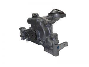 Genuine Honda Integra Type-R DC5 Oil Pump