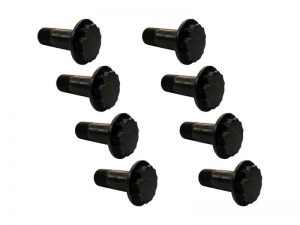 Genuine Honda 2.2 Diesel Flywheel Bolt Set (8 Bolts)