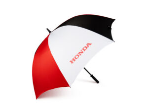 Golf-Umbrella