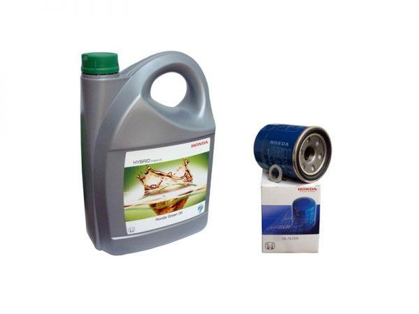 Green-Oil-Oil-Filter