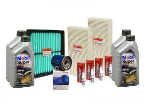 Genuine Honda HR-V Major Plus Service Kit