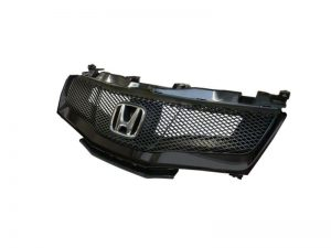 Genuine Honda Civic Front Sports Grille (Limited Edition)