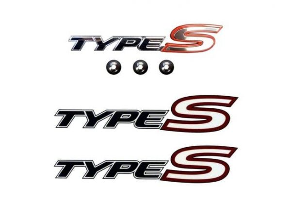 Type-S-Decals-Emblem