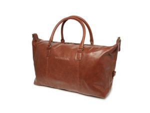 Weekender-Bag