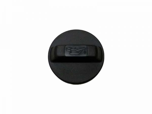 Genuine Honda Diesel I-CTDI Oil Filler Cap