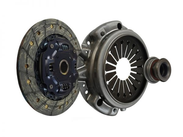 Genuine Honda S2000 AP1 AP2 Clutch Kit-2000-2009
