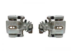 Genuine Honda Integra DC2 Rear Calipers (Left & Right)