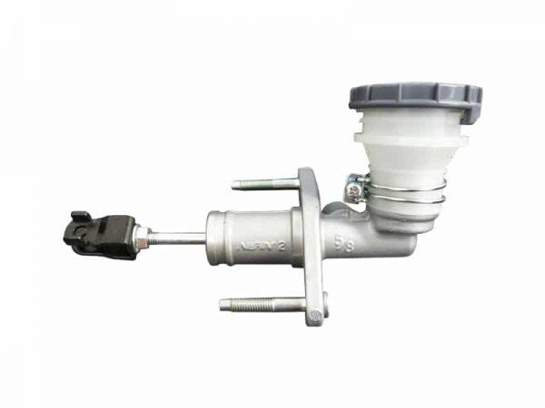 Genuine Nissin S2000 AP1 / AP2 Clutch Master Cylinder