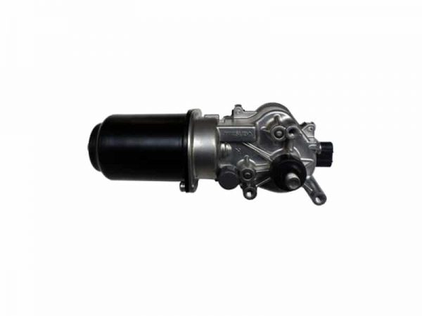 Genuine Honda Civic Front Wiper Motor 2006-2011