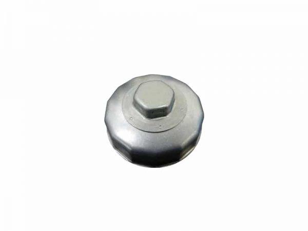 Honda CR-V Diesel Oil Filter Removal Tool