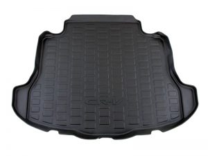 Honda CR-V Boot Liner / Trunk Tray