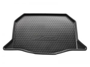 Genuine Honda Jazz Boot Liner / Trunk Tray 2009-2015