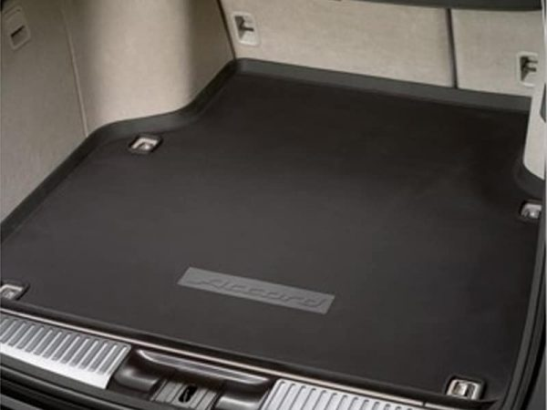 Genuine Honda Accord Tourer Boot Liner / Trunk Tray 2009-2015