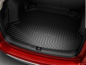 Genuine Honda CR-V Boot Liner / Trunk Tray 2013-2018