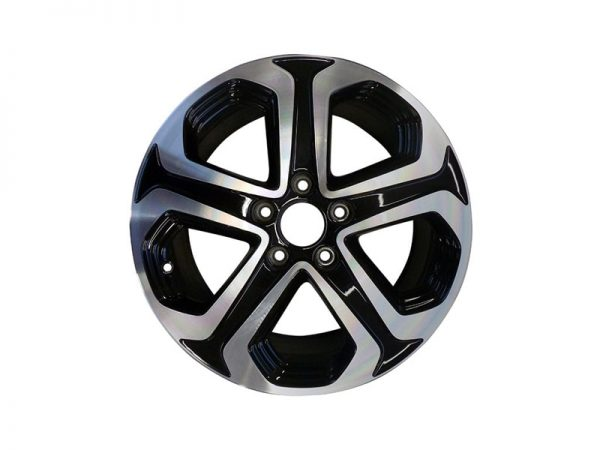 Genuine Honda HR-V 17″ Alloy Wheel (Ex Demo) 2015 Onwards