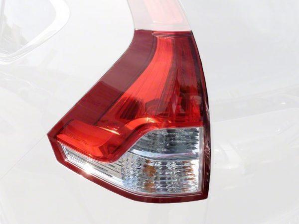 Genuine Honda CR-V Passenger Tail Light 2013-2018