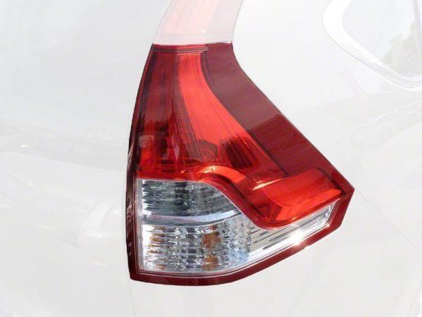 Genuine Honda CR-V Drivers Tail Light 2013-2018