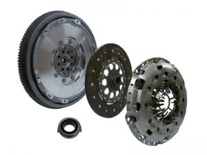 CRV-Clutch-IDTEC-Flywheel
