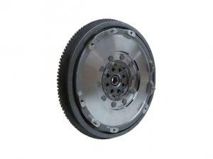 CRV-IDTEC-Flywheel