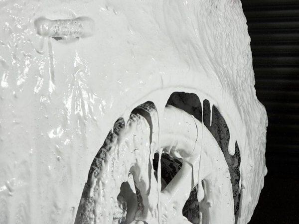 Autoglym Polar Blast Snow Foam 2.5 Litres