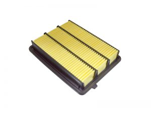 Genuine Honda Elysion 2.4 Petrol Air Filter