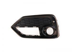 Genuine Honda Civic Scuttle Panel Clip 2006-2011
