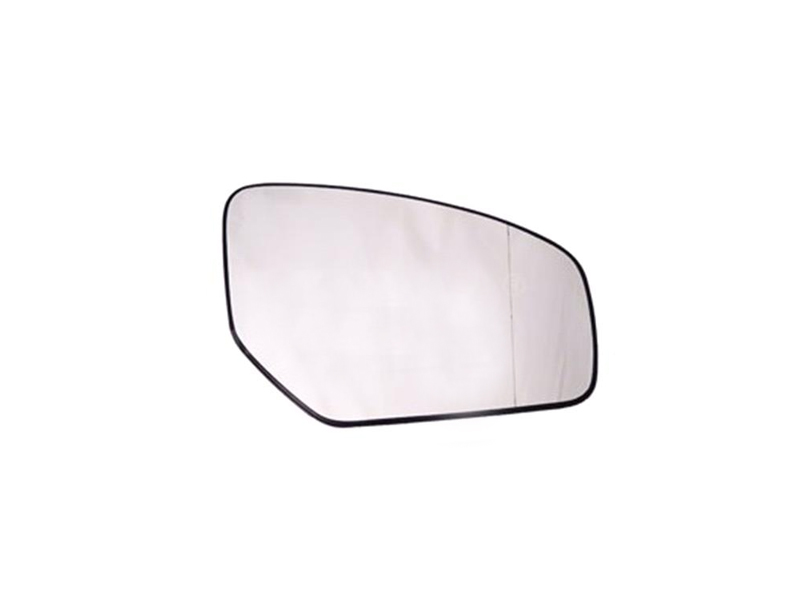 Genuine Honda Civic Right Side Mirror Glass 2012 2016