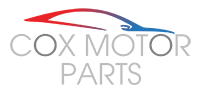 Cox Motor Parts proudly sponsors the 2018 Civic Cup Championship