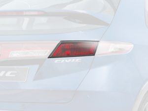 Genuine Honda Civic Type-R FN2 Rear Right Light Unit 2007-2011