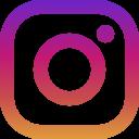 instagram256