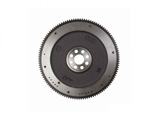 Genuine Honda Civic 1.8 Petrol Flywheel 2006-2011