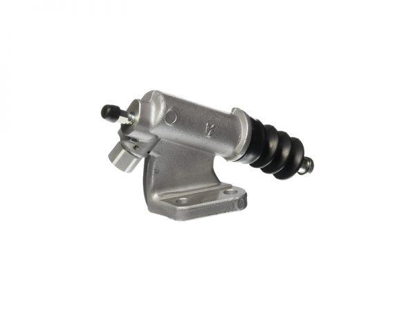 Genuine Honda Civic Clutch Slave Cylinder 2006-2011