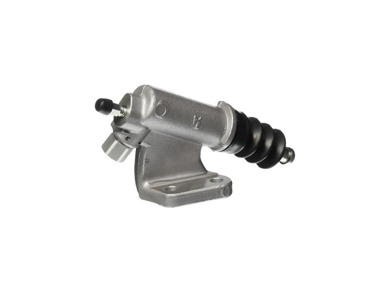 genuine honda civic clutch slave cylinder   rsce  motor parts