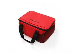 Genuine Honda Cooler Bag
