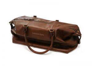 Genuine Honda Cooler Bag