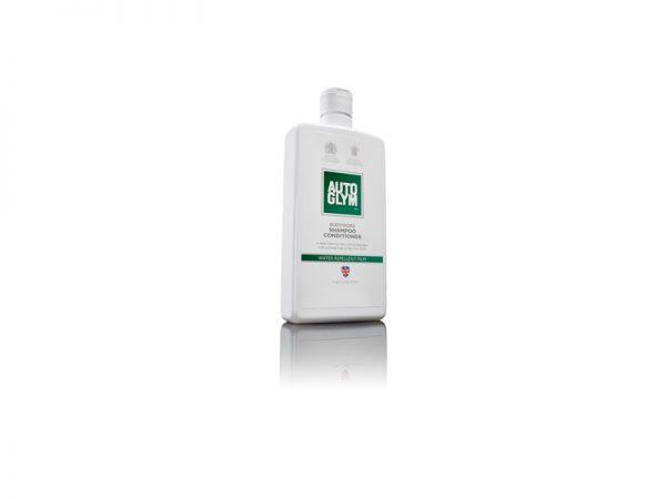 Autoglym Extra Gloss Protection 325ml