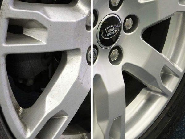 clean-wheels-2