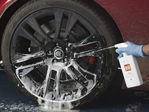 clean-wheels-3