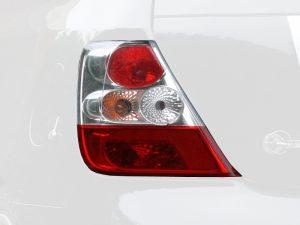 Genuine Honda Civic Rear Left Light Assembly 2001-2005