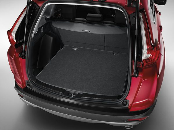Genuine Honda CR-V Boot Mat 2019 Onwards